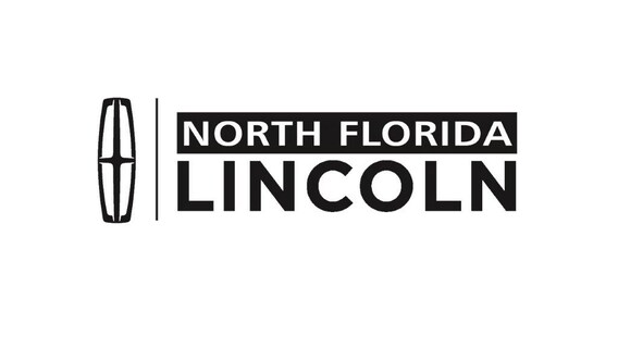 North Florida Lincoln